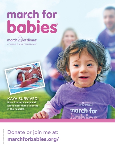 march for babies.jpg