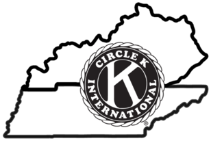 Kentucky-Tennessee Circle K International